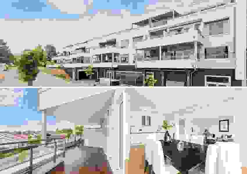 Skal du kjøpe bolig samtidig?