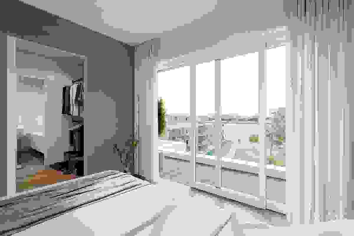 Visualisering Leilighet: A4.02_KMS (2)