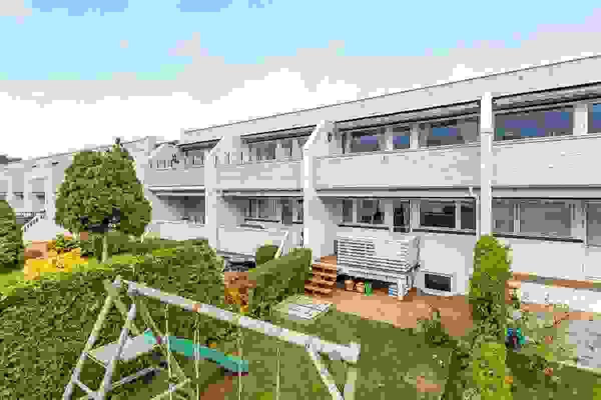 Main property image
