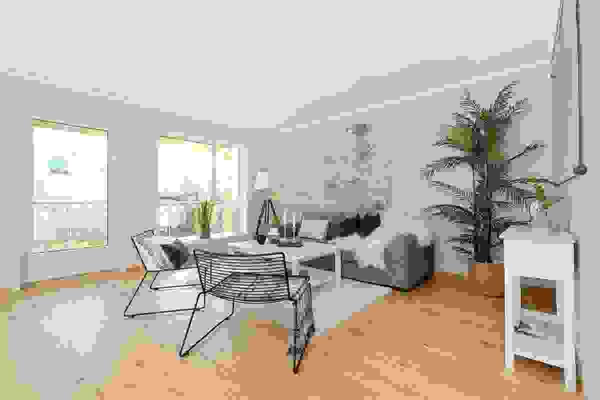 Bilde av Burotveien 4G - H201