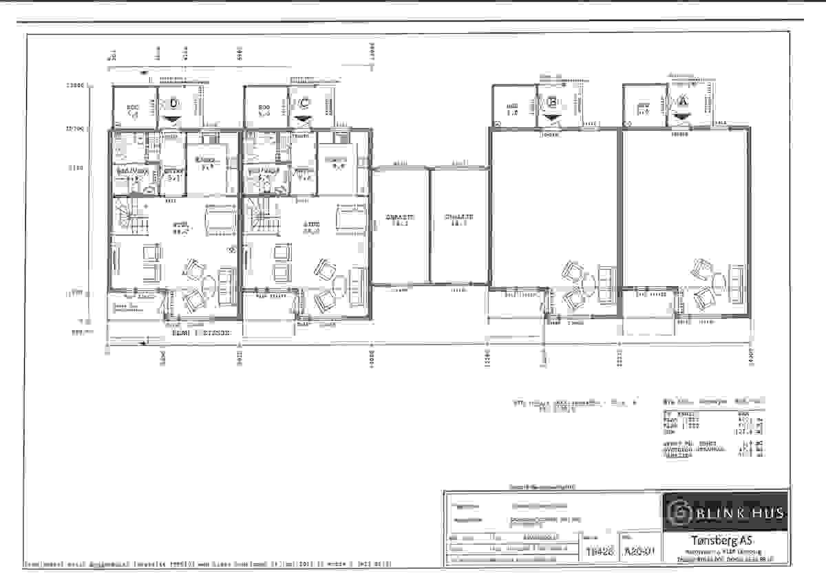 Plantegning 1. etasje_ illustrasjon
