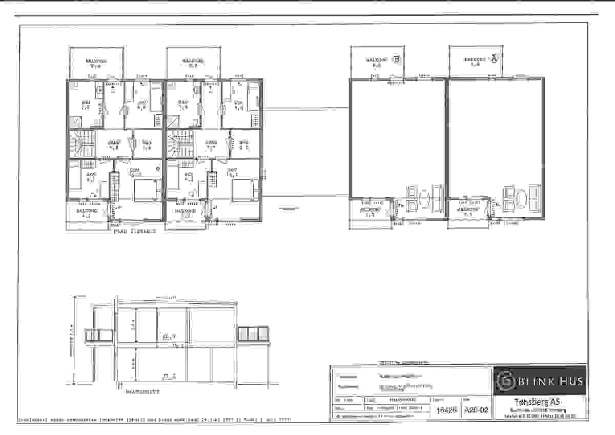 Plantegning 2. etasje_illustrasjon