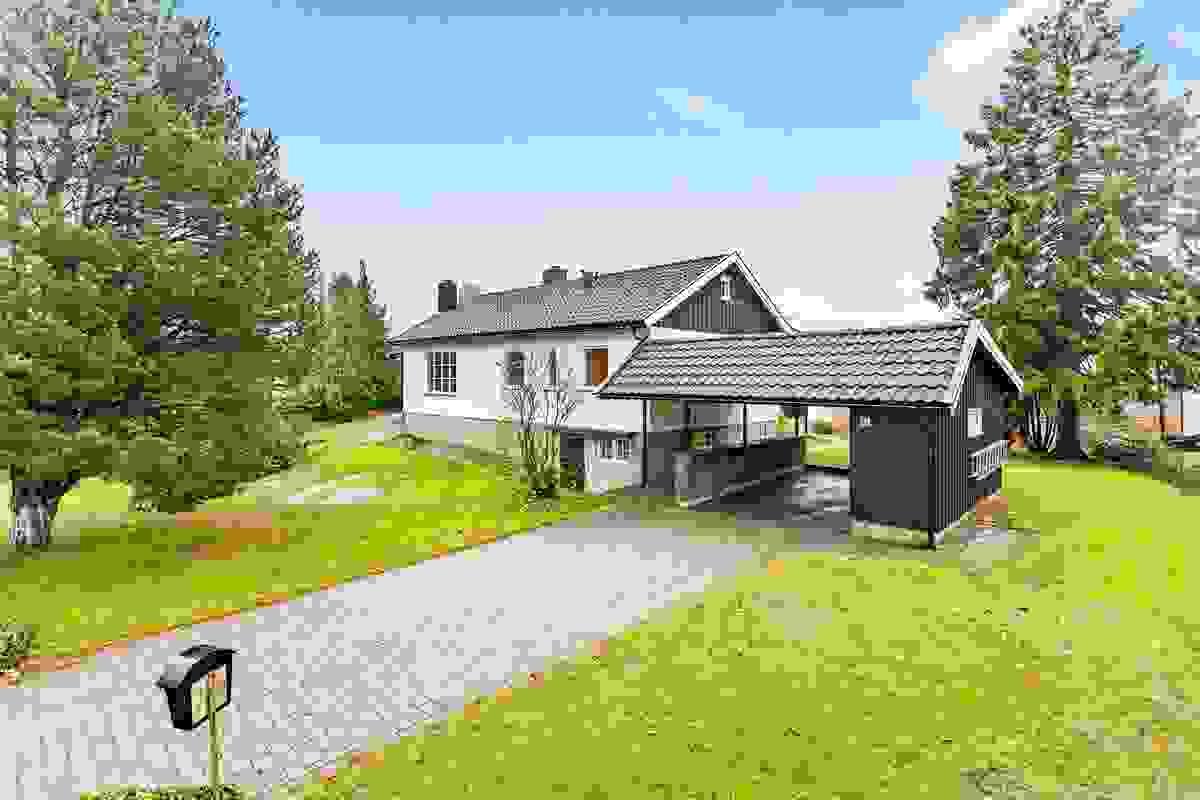 Bilde av Vestfjordveien 52