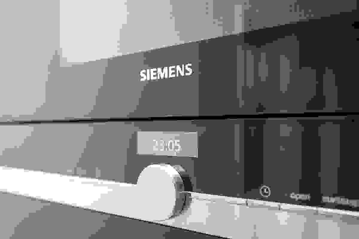 Siemens hvitevarer