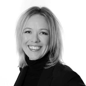 Elisabeth Valvatne