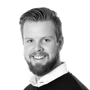 Lars Ole Wittingsrud