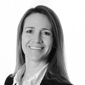 Marianne Gran Rustadstuen