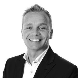 Morten Olafsen