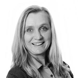 Tanja Kristiansen