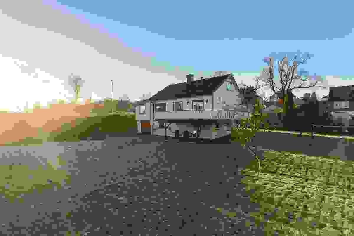 Bilde av Hjemsengveien 104