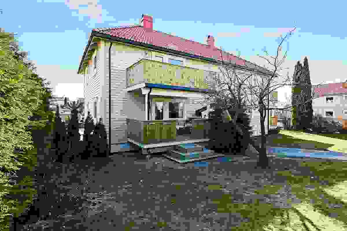 Bilde av Gyldenløves gate 20